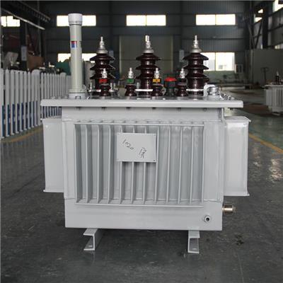 S11-M-315KVA電力變壓器 廠家**