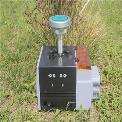 南寧直發綜合大氣檢測儀規格 常年供應