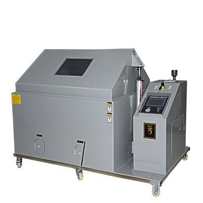 可程式復合鹽霧試驗機 鹽水干濕循環腐蝕試驗箱