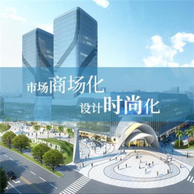 浙江省一級大型服裝批發市場_時尚中心精益求精歡迎在線溝通