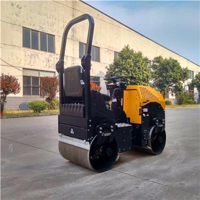 佛山小型壓路機-智造大觀價格 9噸壓路機 廠家價格