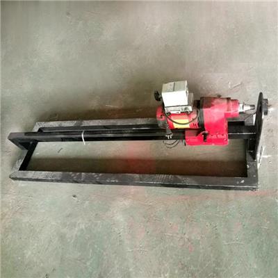 鋪管*管機拉線水鉆*管機旋轉連接器水鉆鋪管機