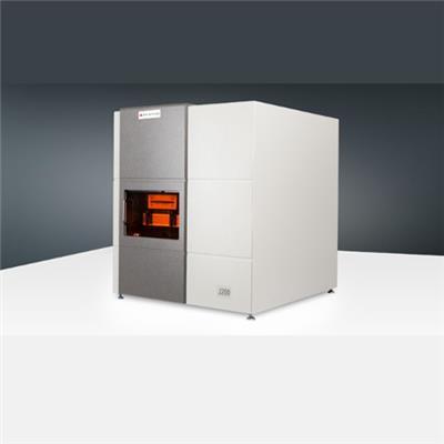 J200激光誘導擊穿光譜儀 LIBS