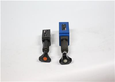 DR5DP減壓閥供應廠家