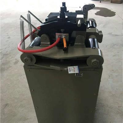 鋼筋對焊機 UN100鋼筋閃光碰焊機 螺紋鋼碰焊機焊接