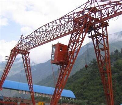 泗洪單梁起重機生產廠家 手動單梁懸掛式單梁起重機 廠家價格