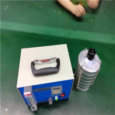 南寧六級空氣微生物采樣器電話