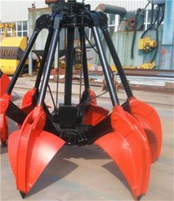 鶴崗起重機配件 行車輪組 歡迎來電咨詢