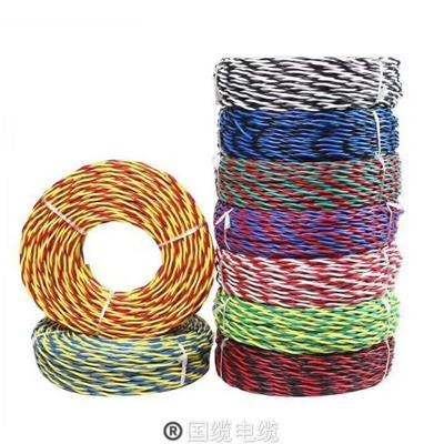 控制信號電纜電纜線公司 華新電纜