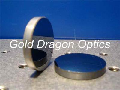 平面反射鏡,鍍金反射鏡,鍍鋁反射鏡,