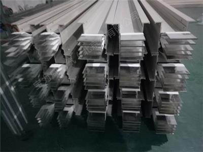 北京母線槽、北京插接母線槽、北京密集型母線槽-寶力威電氣