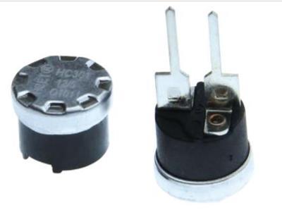 西寧溫度控制器供應商