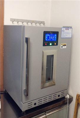 檢驗科樣本滅活恒溫箱56℃恒溫箱