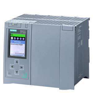 西門子CPU 1515-2 PN