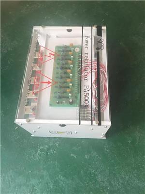 北京富安時 調功器PA300B-I-3-100-N-0-N 可控硅