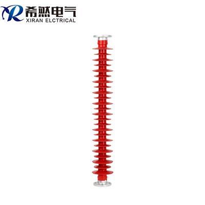 高壓500KV系列的絕緣子FXBW1-500/100-1