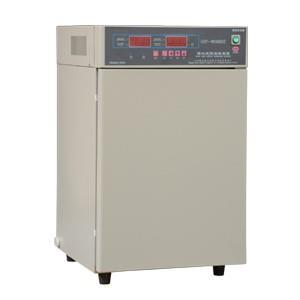 GSP-9160MBE隔水式培養箱