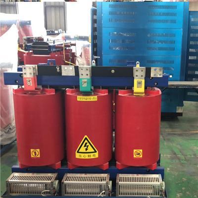 張掖SCB11干式變壓器定制 質量可靠