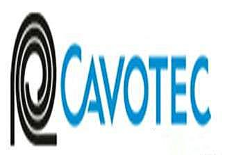 CAVOTEC\M5-2935-6001貓道機