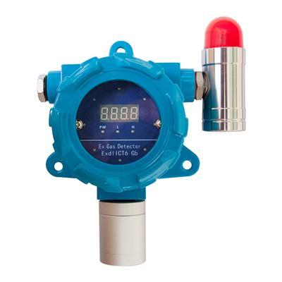 防爆型氧氣報警器哪家比較好