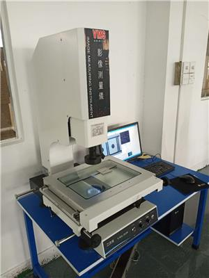 二次元影像測量儀VMS-3020系列報價
