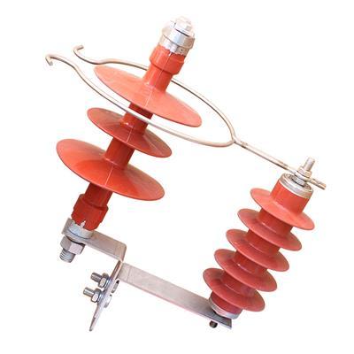 希然電氣RW12-15/200A高壓戶外熔斷器