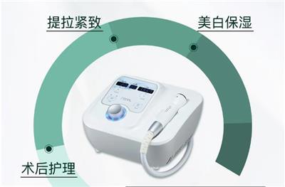 韩国DCOOL 冷热电穿孔导入仪怎么样?韩国DCOOL 冷热电穿孔导入仪,导入效果好还是他!