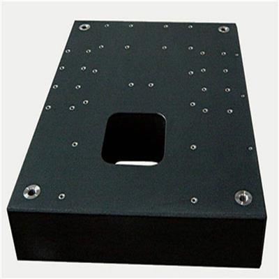 廠家**供應00級大理石檢驗平臺花崗石檢測平板**測量平板量具