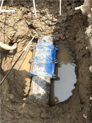 汝城管道漏水檢測   多少錢