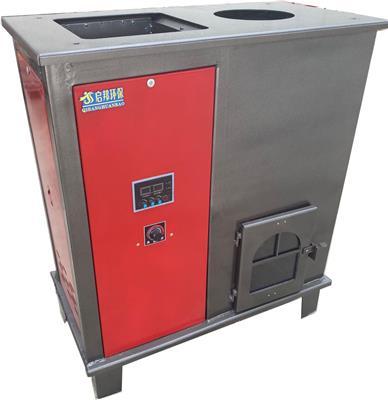 車間用100平米顆粒水暖爐廠家-木顆粒水暖爐