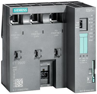 6SL3255-0AA00-4CA1西門子總代理西門子G120變頻器