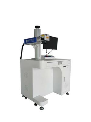 光纖打標機軸承激光刻字優質設備服務商高精度無耗材壽命長