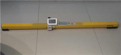 飛拓信達FTXJ-3站臺限界測量儀