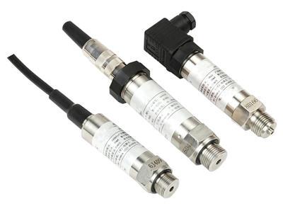 液壓系統用應變式壓力變送器 **電流輸出4-20mA壓力變送器