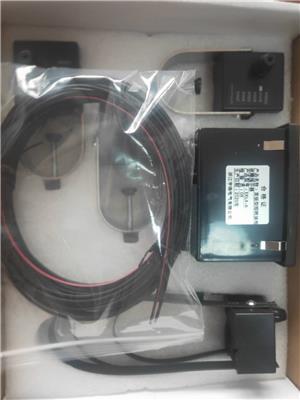 EKL4-A面板型故障接地指示器