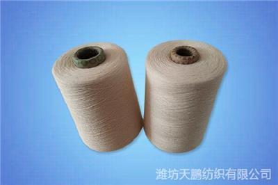 天絲和純棉的區別 天絲和純棉面料哪個貴