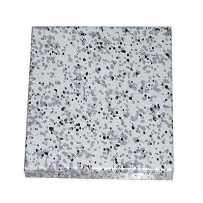來賓**石紋鋁單板廠家