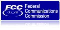 電信終端設備能做FCC認證嗎