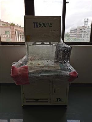 3D SPI 東莞德律ICT測試儀定制