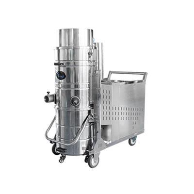山東脈沖工業吸塵器萊力斯克LK-40F