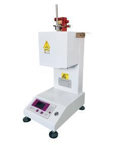 質量法熔融指數儀代理