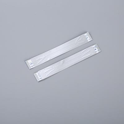 兩頭焊接FFC排線批發商_金益成_分股包布_兩頭焊接_無鹵_D軟