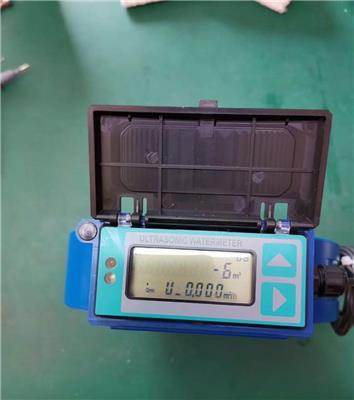 蘇州農田灌溉超聲波水表 農田灌溉水表