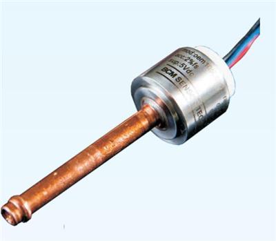 102C暖通空調和制冷機用壓力變送器BCM