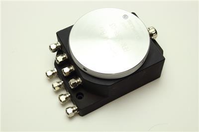 RFK-A098-03傳感器RFK-A098-03 B&PLUS一級代理商
