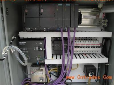 永德西門子電源電纜