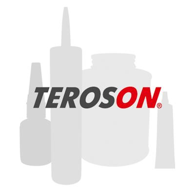 泰羅松EP7139環氧膠中國泰羅松膠水總代理