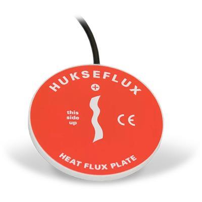 荷蘭進口 Hukseflux 土壤熱通量板 HFP01-L 修改