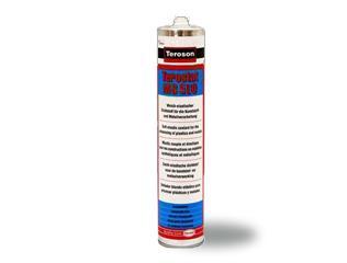泰羅松 MS 510彈性體粘合劑中國泰羅松膠水總代理