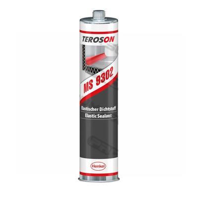 泰羅松 MS 9302彈性粘合劑中國泰羅松膠水總代理